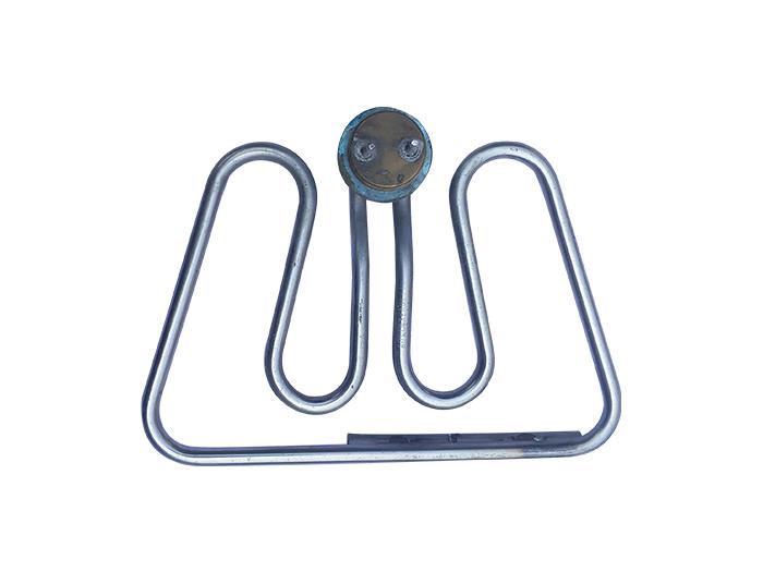医用电加热管生产