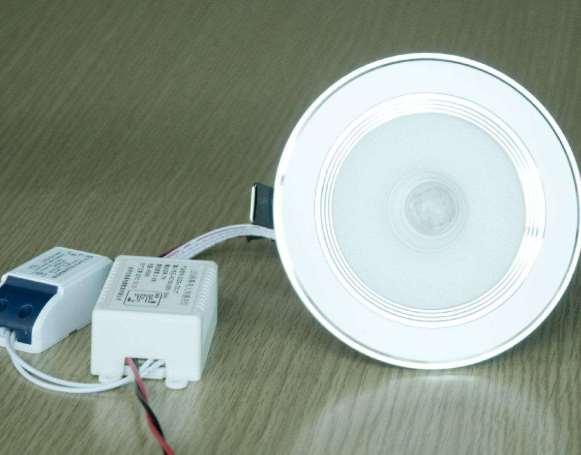 消防照明灯具有什么作用