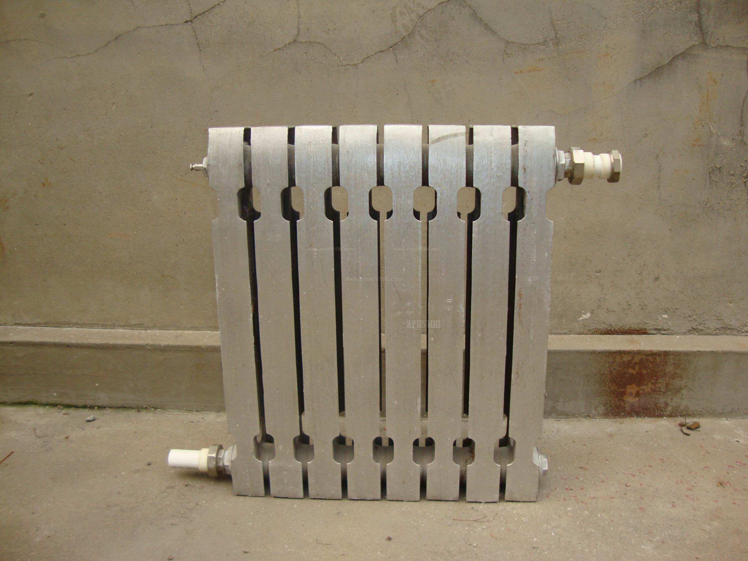 如何购买暖气片才靠谱?
