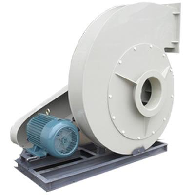 PP6-30C式塑料高压离心风机 5.5C~7.1C
