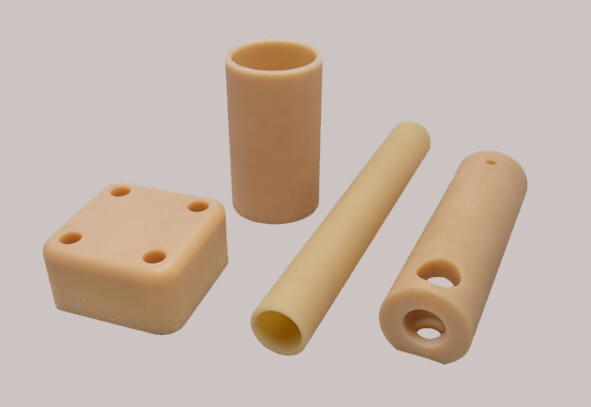 购买聚丙烯管材应注意什么?