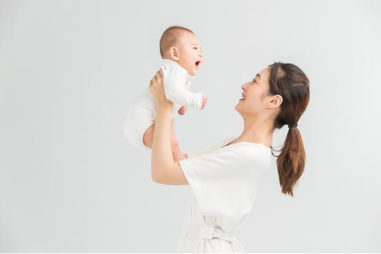 哪些人適合做第三代試管嬰兒?