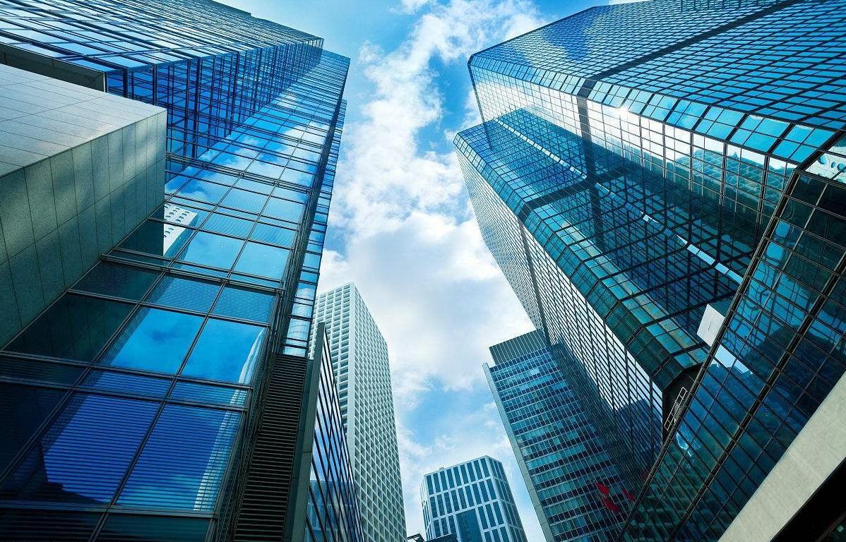 关于企业成功上市中的10个要点分析