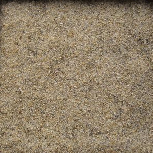 内蒙水洗砂
