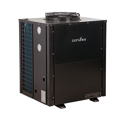 常温型热水系列KFXRS-8Ⅱ