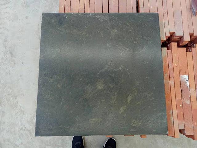 400-400-40自然纹理金砖