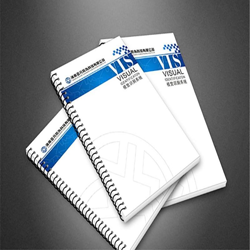 广告印刷品常用的纸张类型
