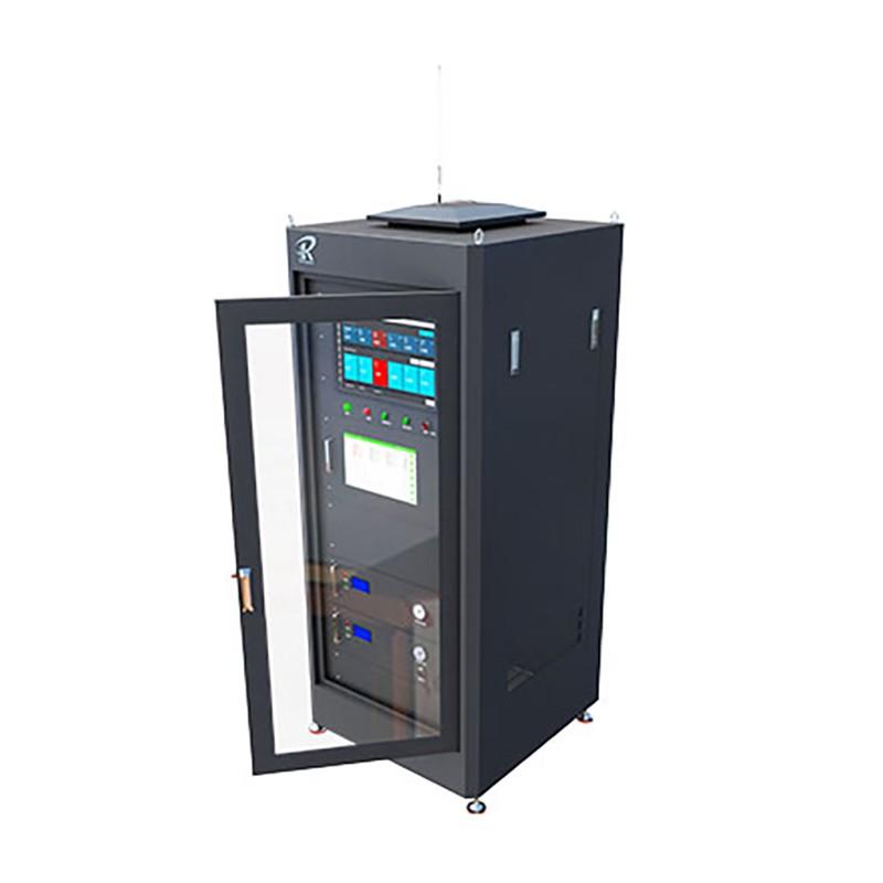 废气在线监测设备cems在线监测设备