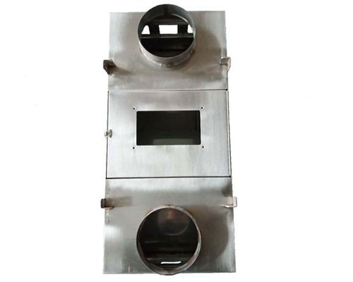 钣金焊接选择哪家质优价廉技术好?