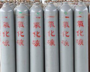 特种气体在使用时应注意哪些问题