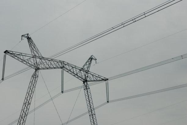 14億人口大國實現全民通電,是怎么做到的?