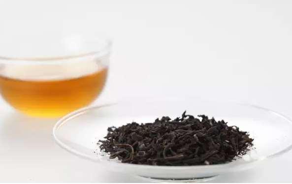 茶叶杀青机厂家为大家介绍红茶的特性
