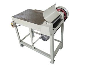 滤清器外壳生产线