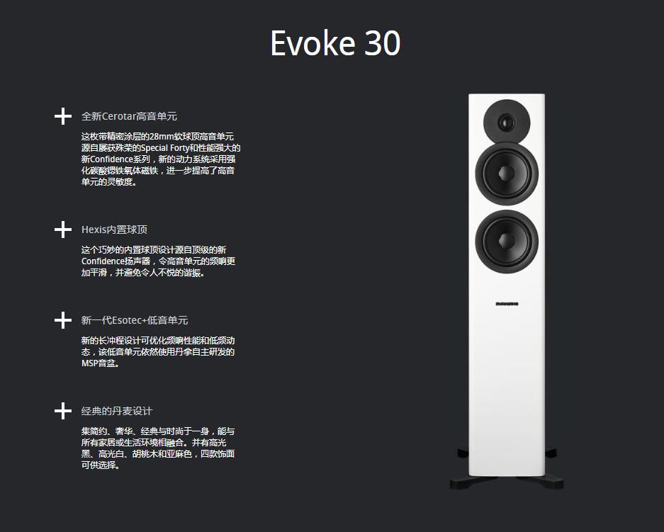 evoke_30