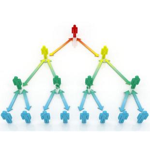 网站优化找分销合作商
