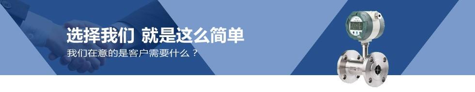 淮安市宏利源仪表有限公司