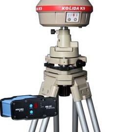 常见测绘仪器使用方法