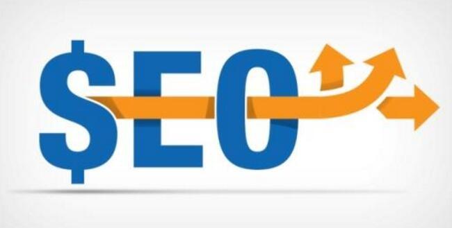 网站优化中内容和外链十分重要