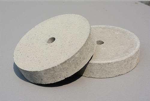 高铁水泥垫块高质量