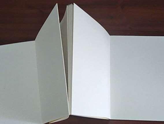 凡是不含檀皮纤维的纸 都不是宣纸