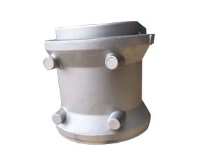 铸铝件厂家
