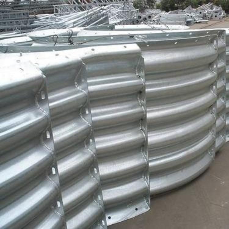 金属波纹管生产厂家