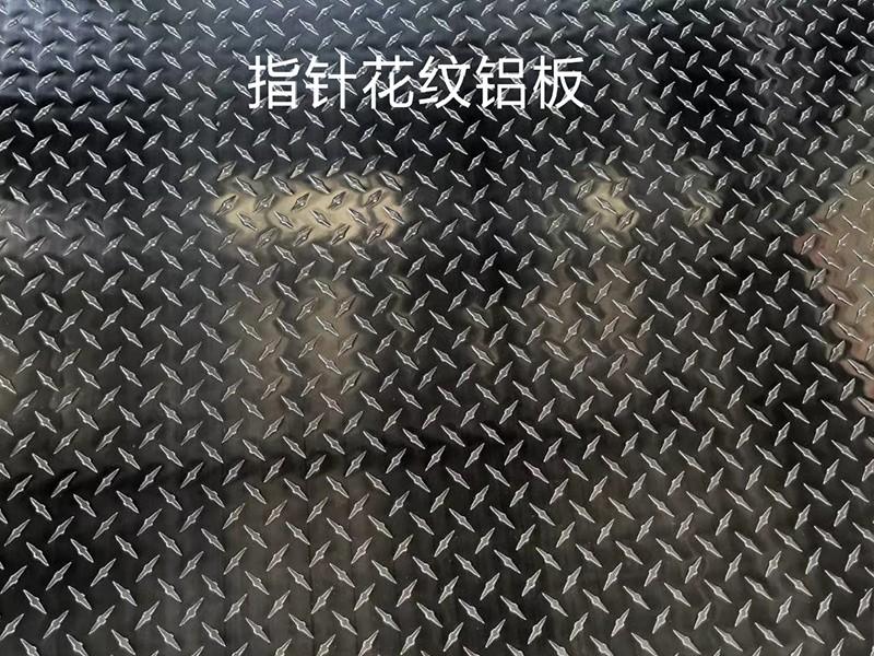 http://img.iapply.cn/a0ebbf07fbedc12ebb3970a09da12842