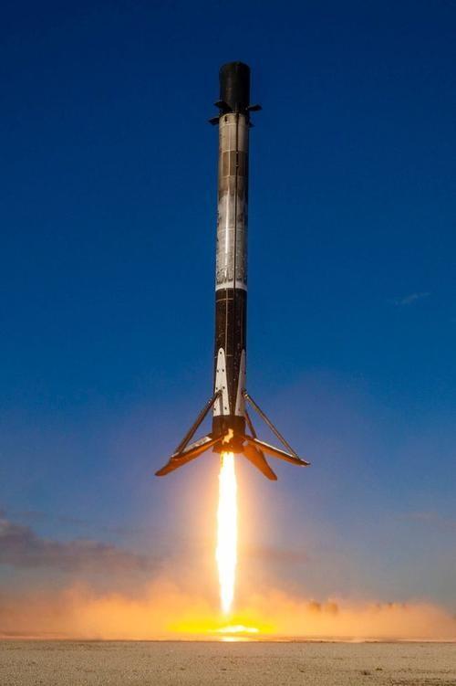 长征家族迎新 火箭本领升级
