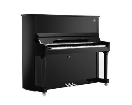 海伦智能钢琴A126