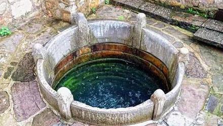中凯检测为你解答福州井水检测都有包含哪些项目?