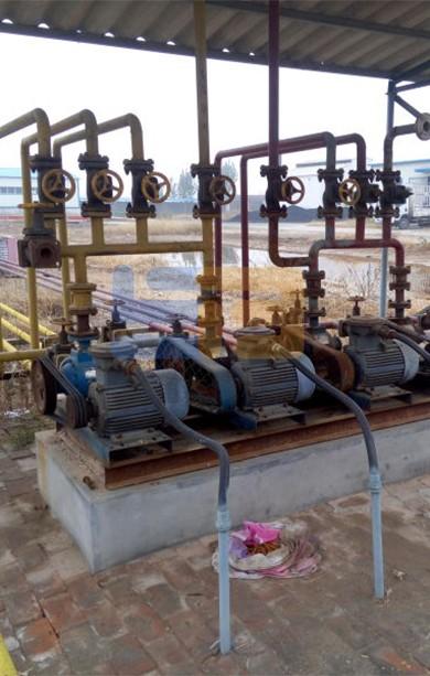 上海抽料泵区