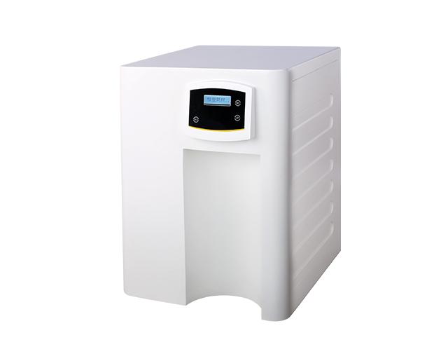 您知道温度会改变超纯水机出水吗