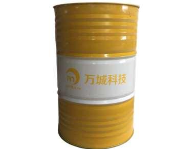 液压泵选择液压油需要考虑的事项
