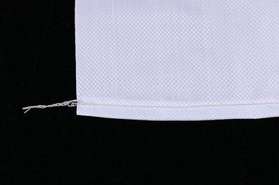 分析编织袋清洗剂作用原理