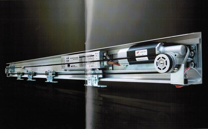 型号:SG-900