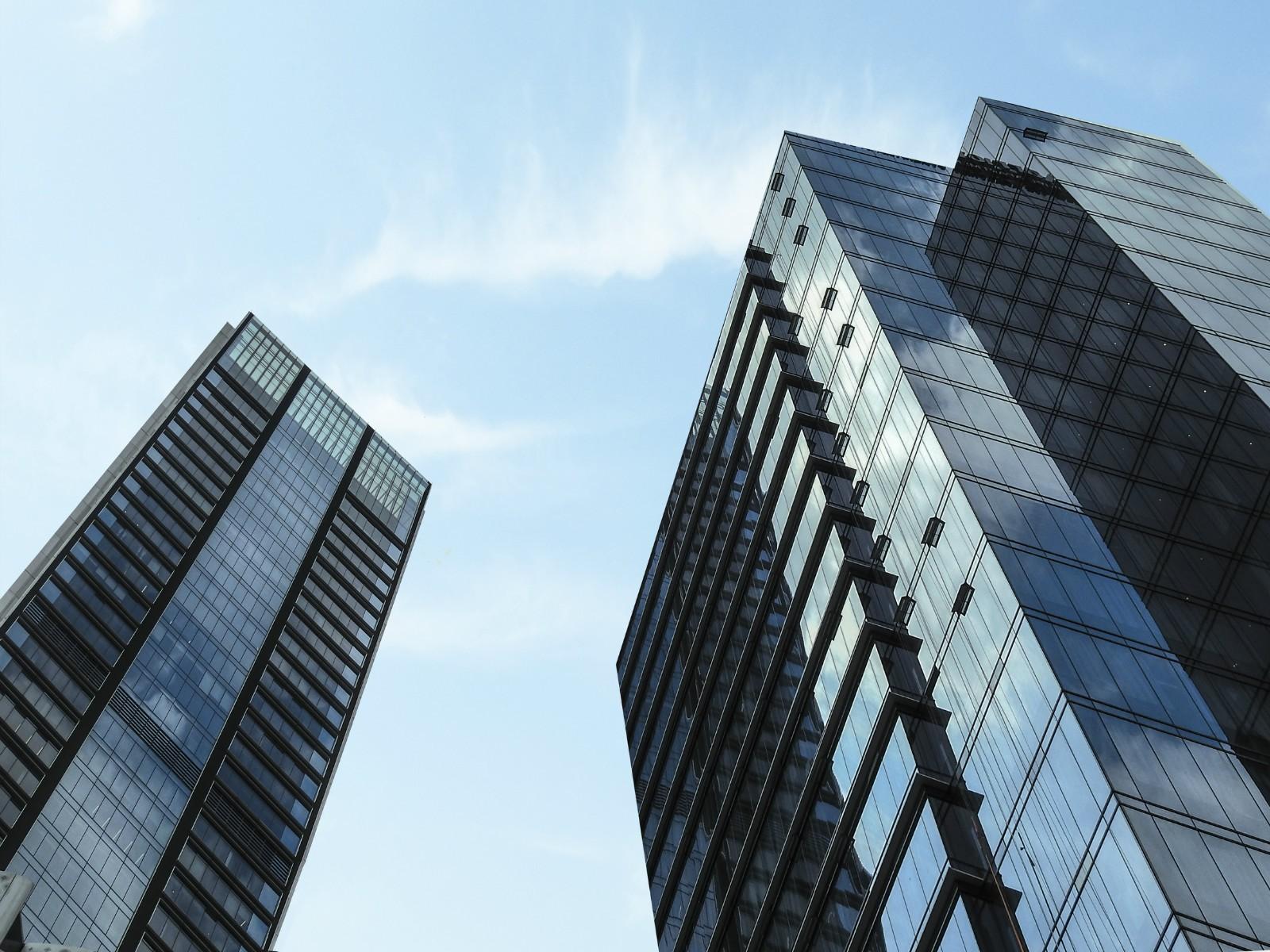 天津市代理记账公司企业共享修理机电维修、整修和维护保养在增值税中的区别