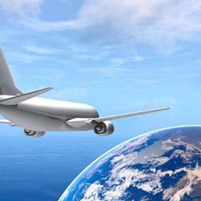 极客航空物流货物运价分类