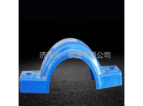 塑料注塑加工厂家