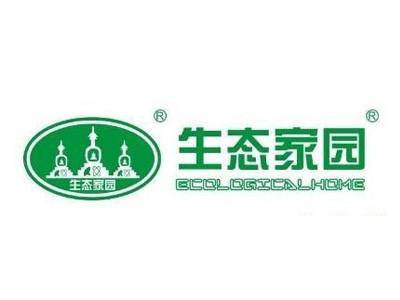 北京生态家园