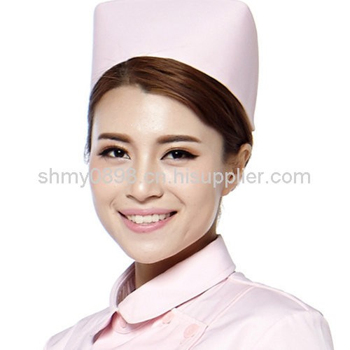 海南护士帽