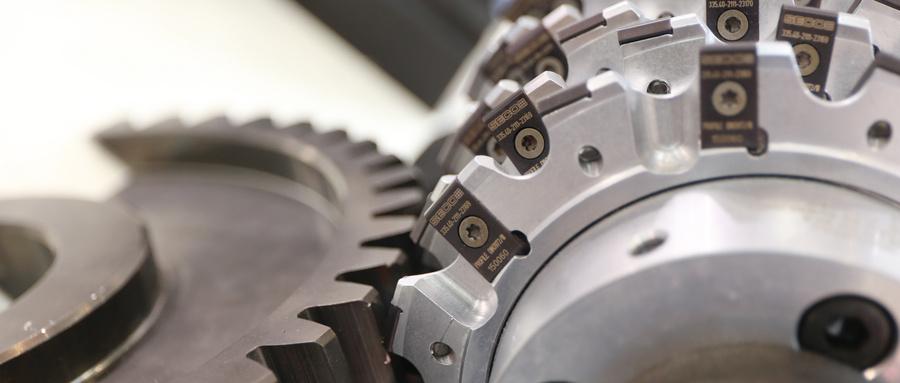 粉末冶金零件主要的要用到的材料