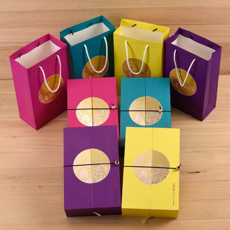 591包装网与你浅析福州包装设计印刷的发展历程和由来