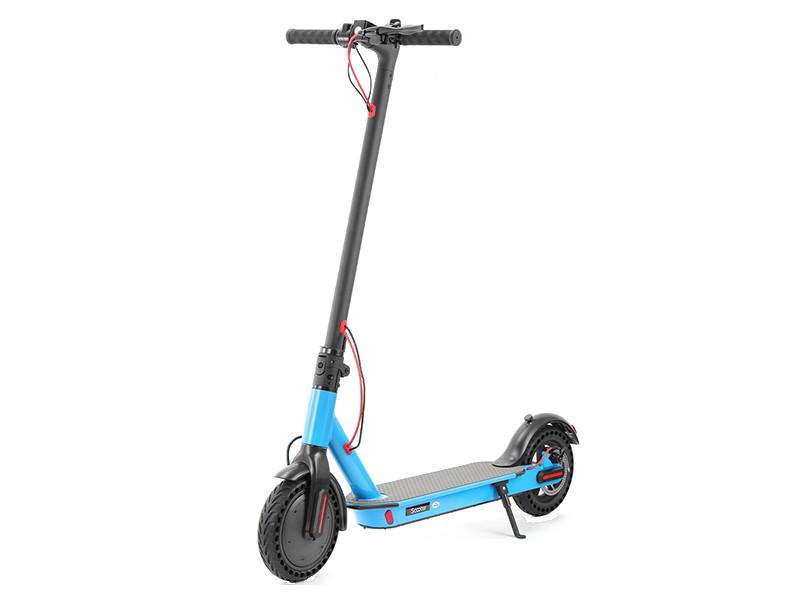 MA-Y8电动滑板车