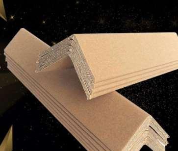 纸护角在包装行业的发展前景