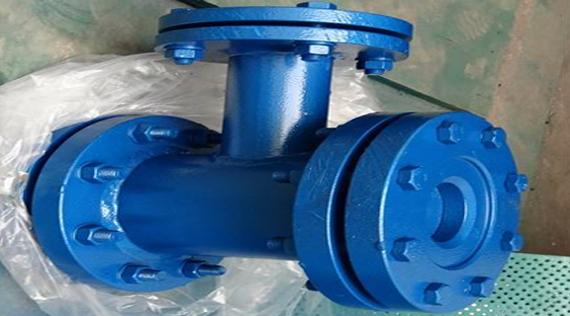 昊裕达浅析疏水器装置的正确选择、安装及使用对蒸汽系统的影响