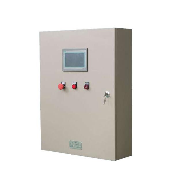 空调机组控制箱