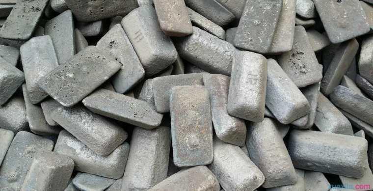 高纯度铸铁是生产制造球墨生铁铸铁件的的选择