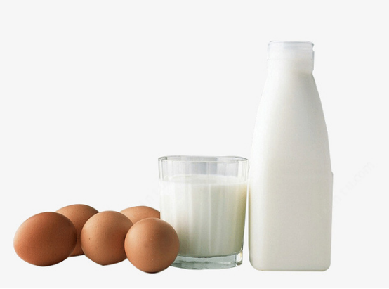 做试管婴儿的准妈妈,这8种食物千万不能吃
