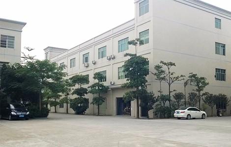 東莞市亞天電子科技有限公司