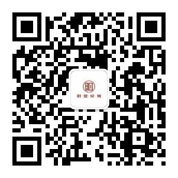 公众号营销——明堂贸易微信商城